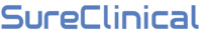 SC Logo SVG
