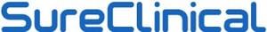 sureclinical-logo